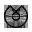 はなし康弘 – 自民党茨城第3選挙区支部